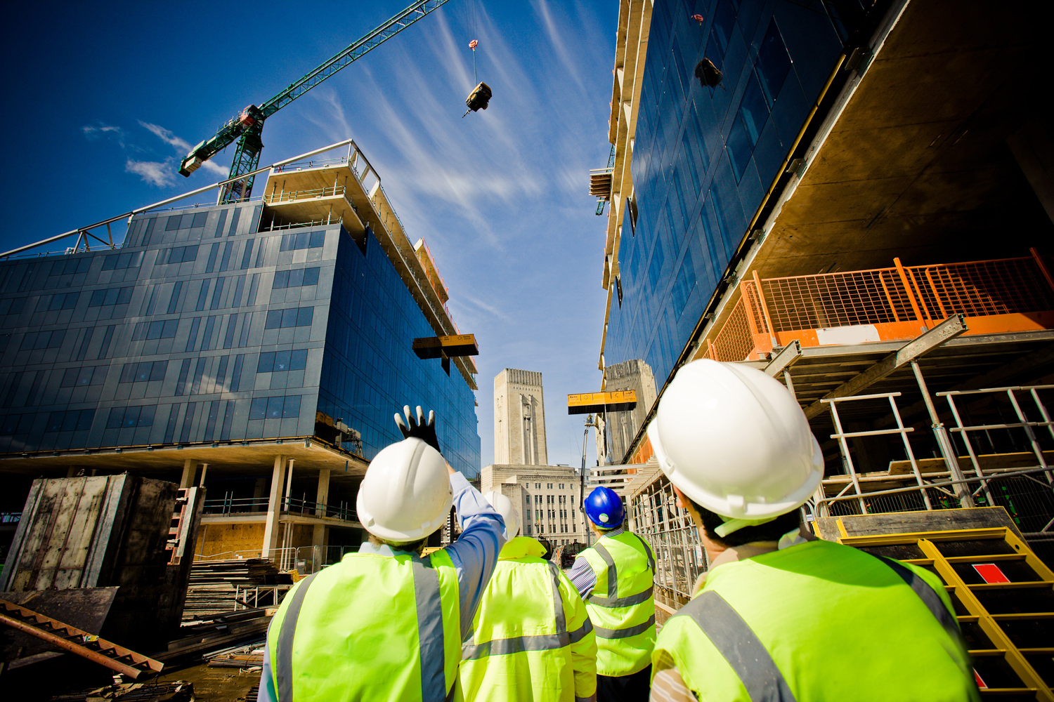 nonresidential-building-construction-producer-price-indexes-cover-image