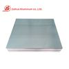 Customized Specification Aluminum 6061 T6 Slab Panel Beam Formwork Profiles for Concrete Construction