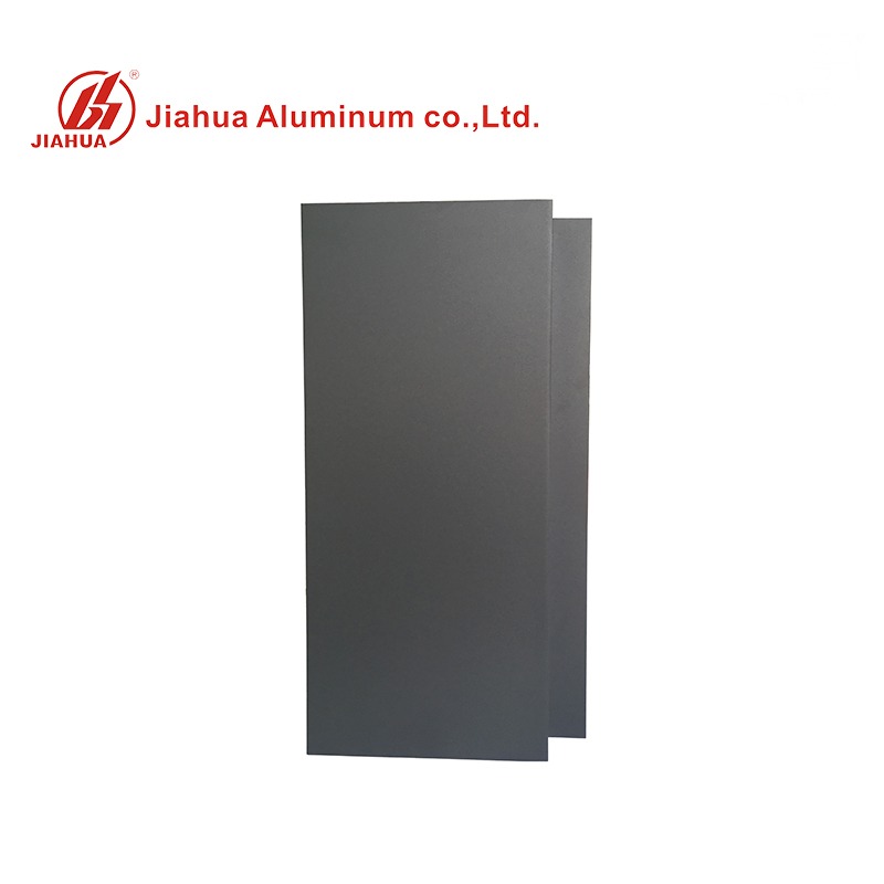 Thermal Break Aluminum Extrusion Curtain Wall Mullion Profiles for Glass Wall Construction