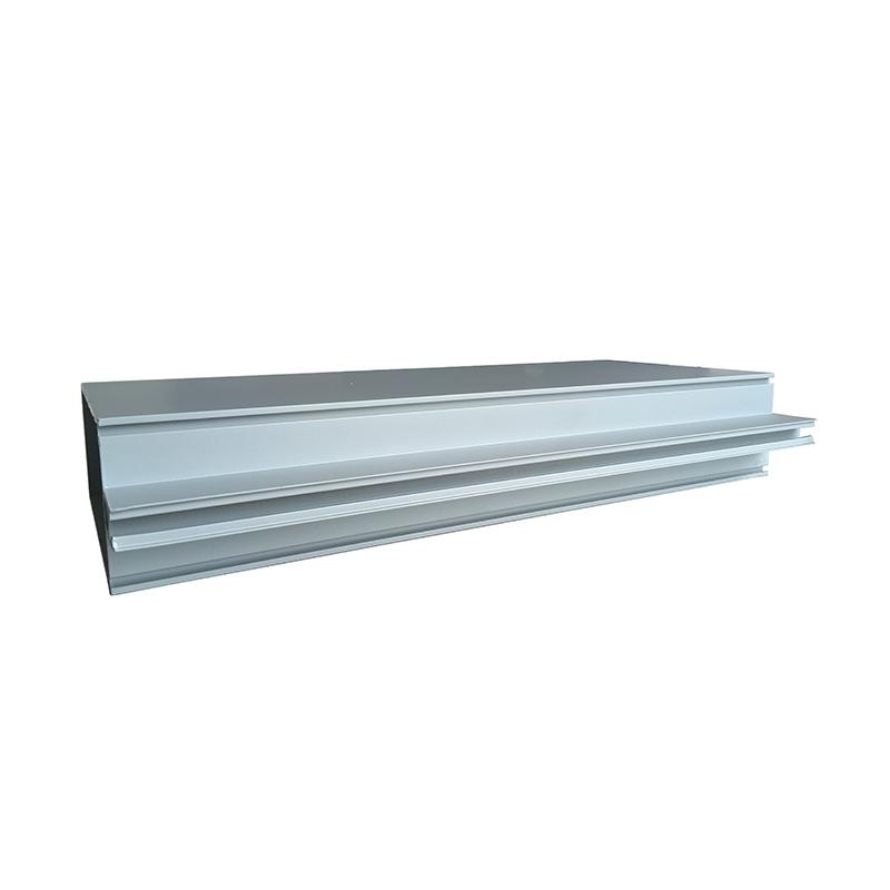 guangdong jiahua aluminium co ltd
